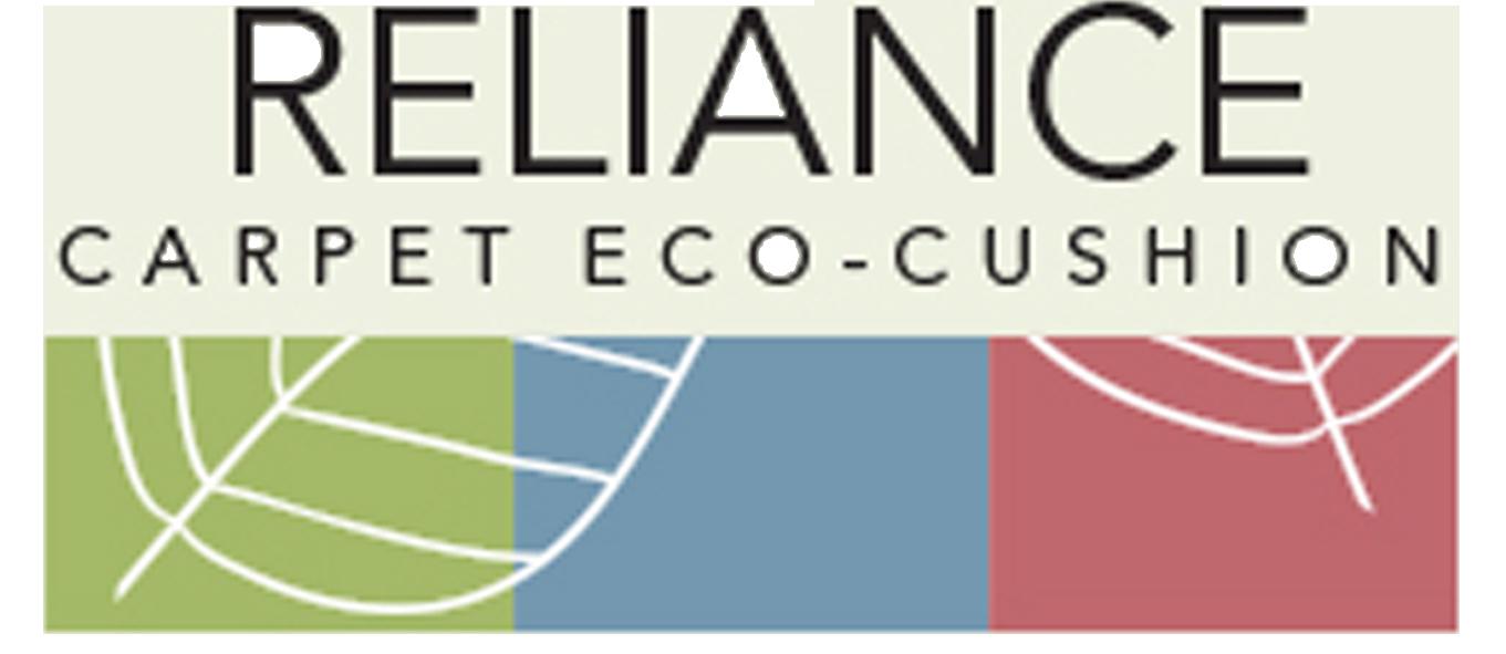 reliance-Carpet-Cushion.png