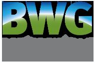 better-world-group-logo.png