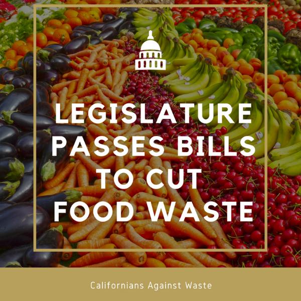 Legislature Passes Bills to Cut Food Waste.png