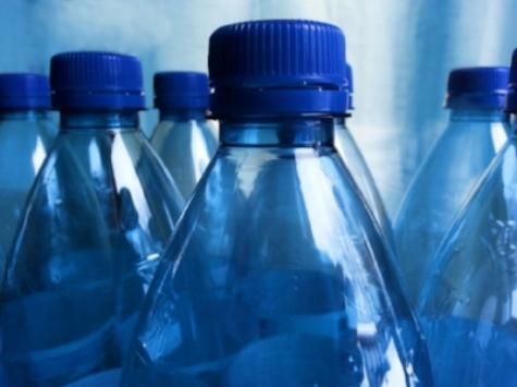 plastic-bottles.jpg