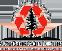 Peninsula Sanitary Service
