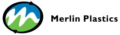 Merlin Plastics