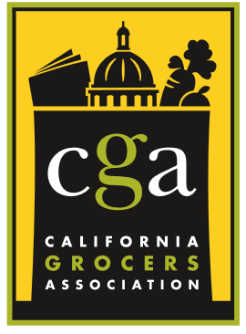 California Grocers Association