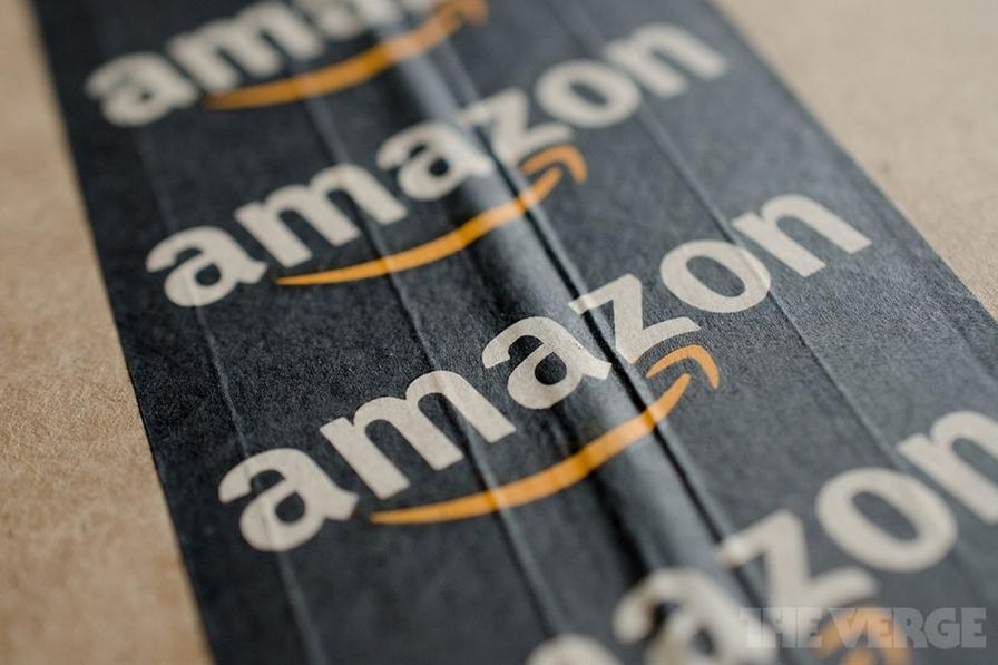 amazon-box-logo-stock_1020.0.jpg