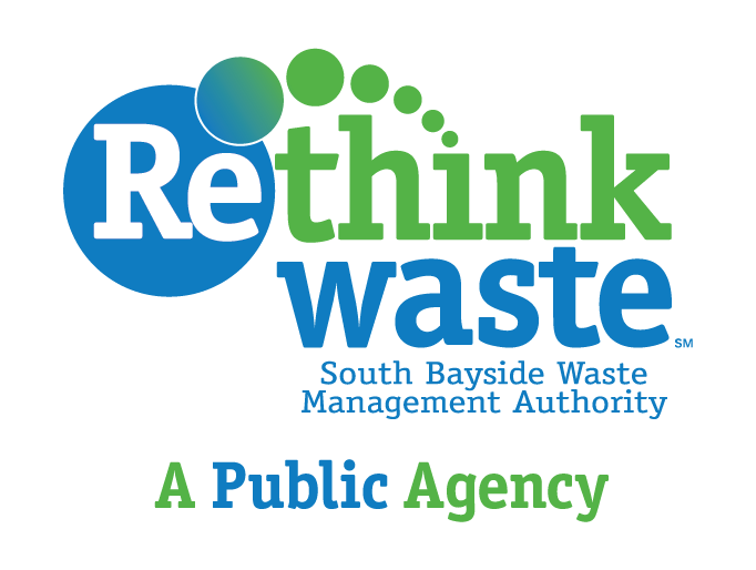 Rethink Waste