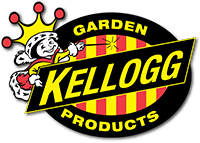 Kellogg Garden Products