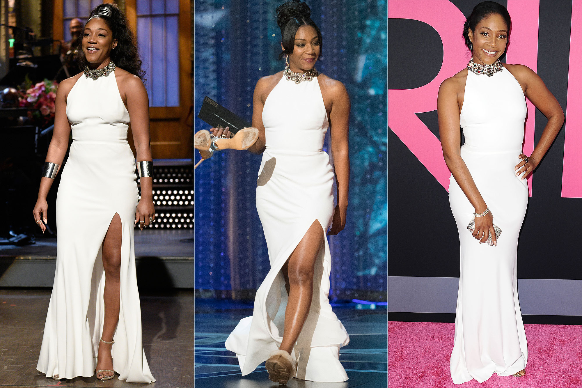 tiffany-haddish-white-dress.jpg