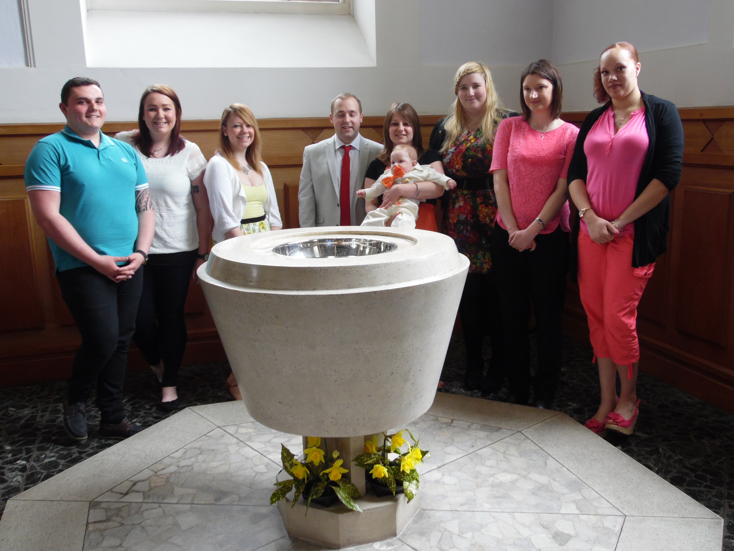 Baptism Easter Sunday.jpg
