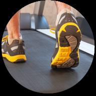 IHB-Homepage-Fitness.png