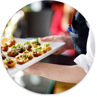 Job Kellner Restaurantfach Idingshof Bramsche
