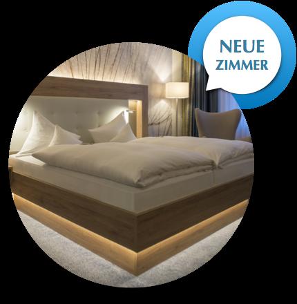 IHB-2018-Homepage button hotel bramasche idingshof niedersachsen günstige Zimmer.png