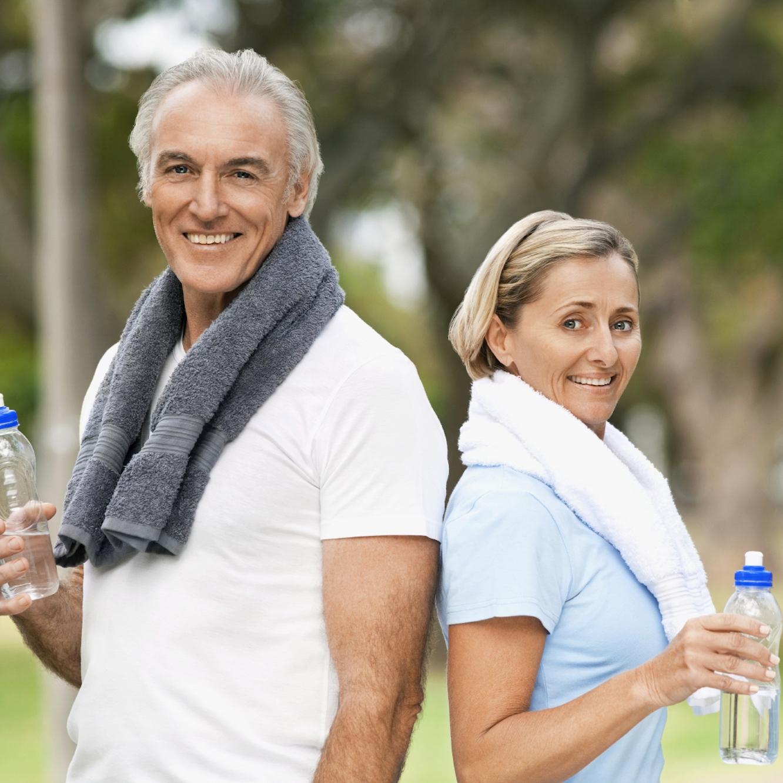 aktiv - golfing, TENNIS, bicycle ->