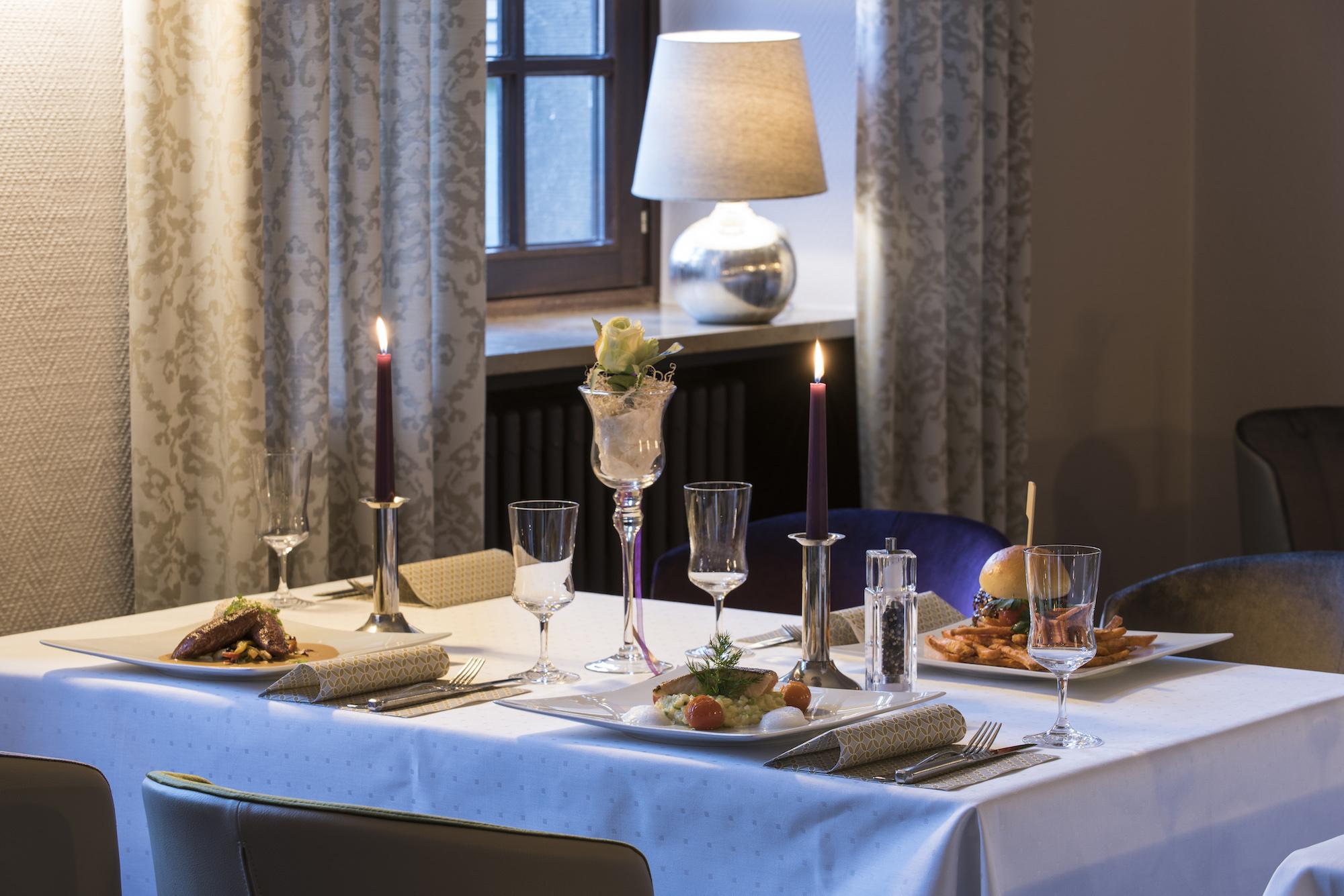 restaurant bramsche idingshof hotel.jpg