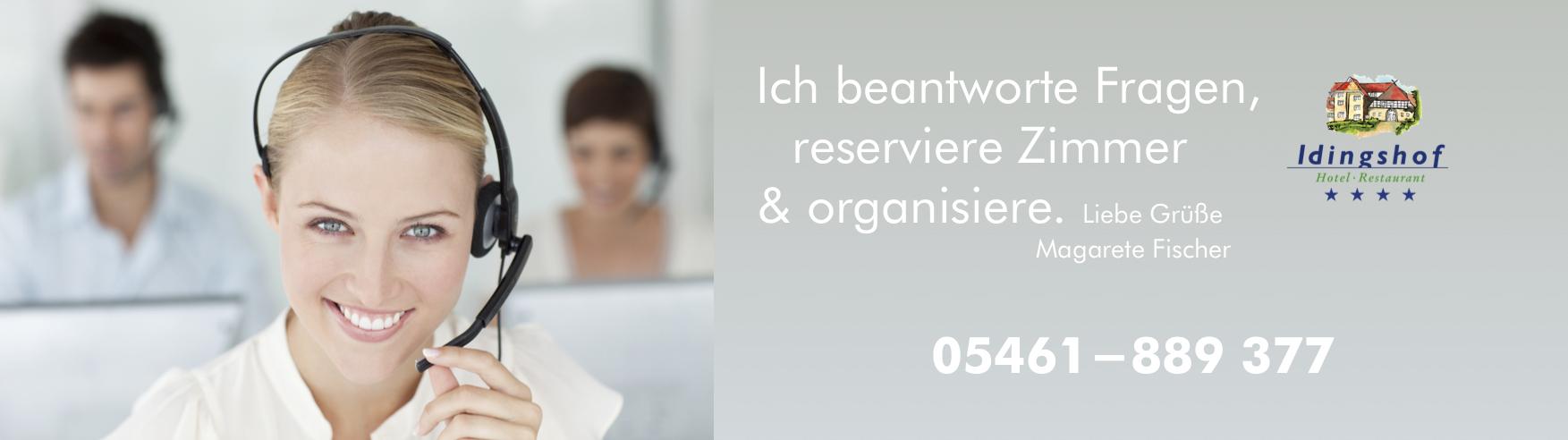 Hotel Bramsche idingshof Zimmer reservierung.jpg