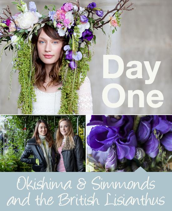 british-flowers-week-2014-round-up-okishima-simmonds.png