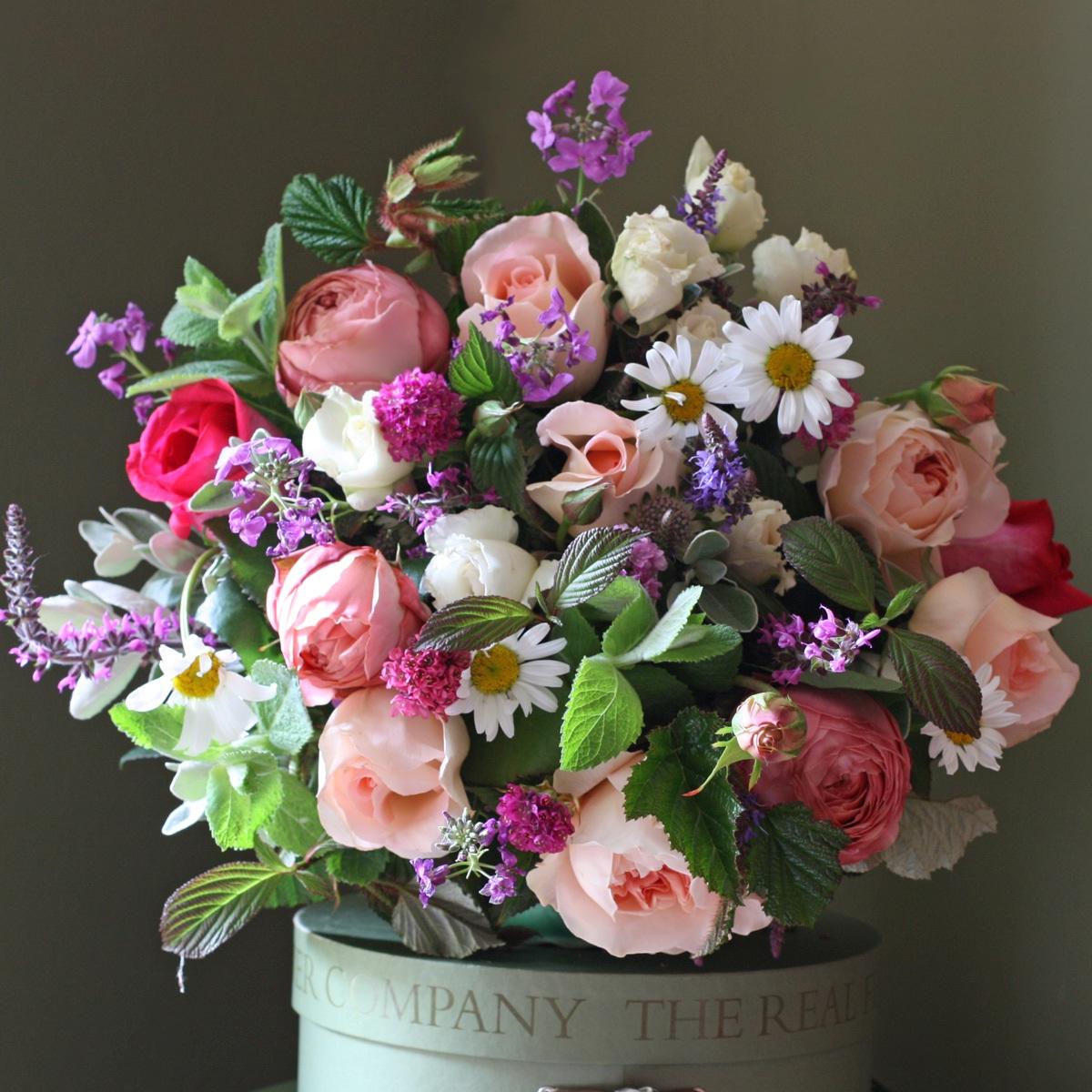 Real Flowers Company.jpg