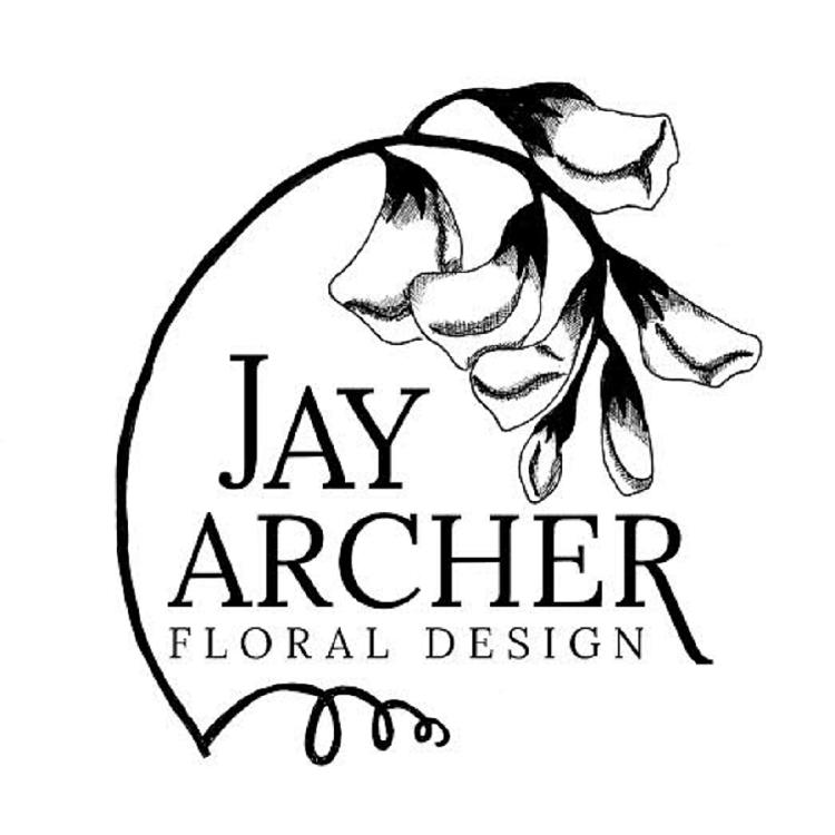 british-flowers-week-2015-Jay-Archer-Logo.jpg
