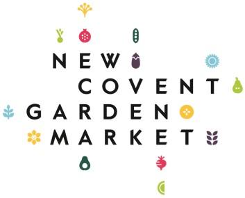New Covent Garden Market logo.jpg