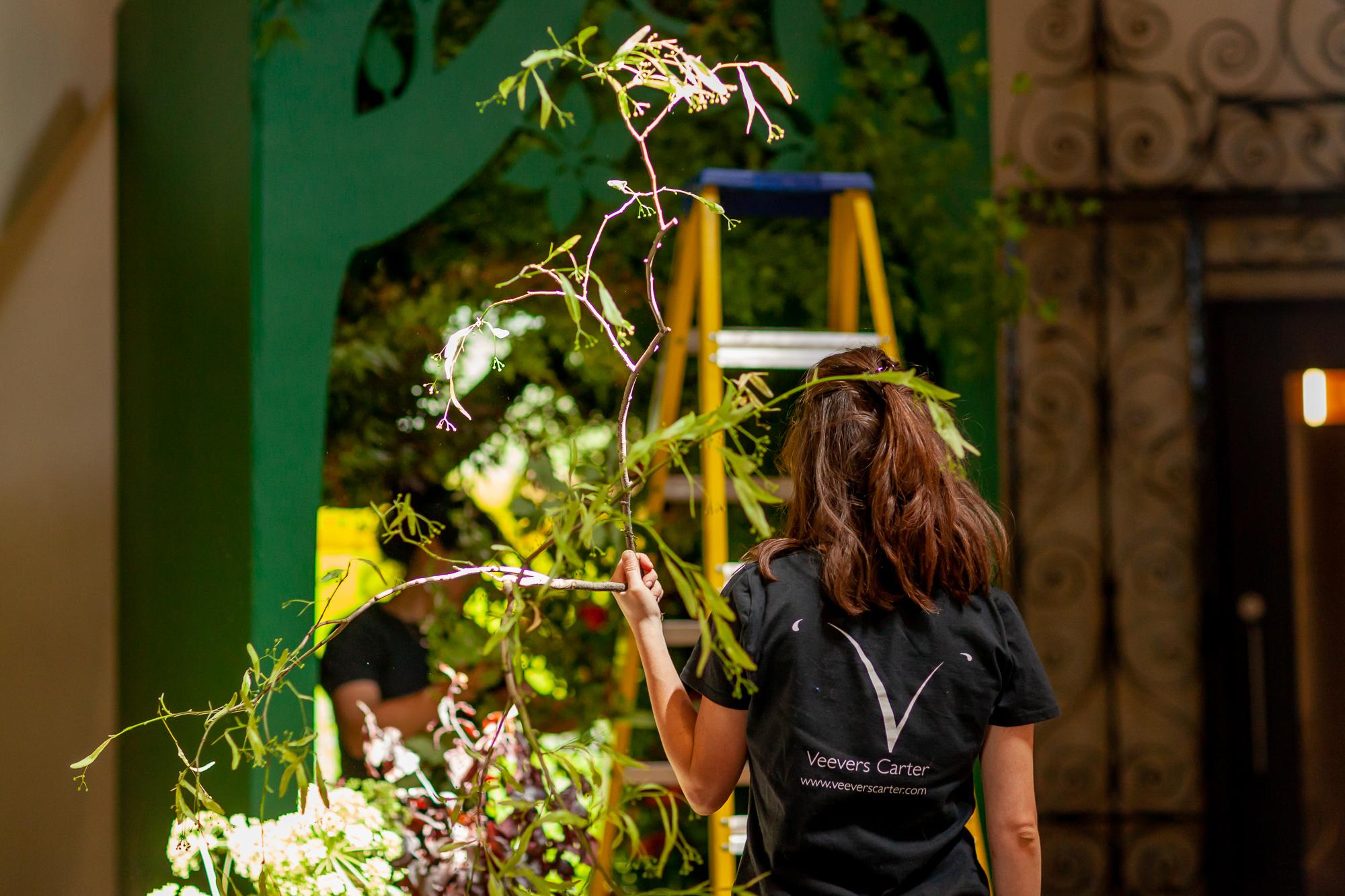 Veevers-Carter-installation-British-Flowers-Week-2018-at-Garden-Museum-by-New-Covent-Garden-Market (2).jpg