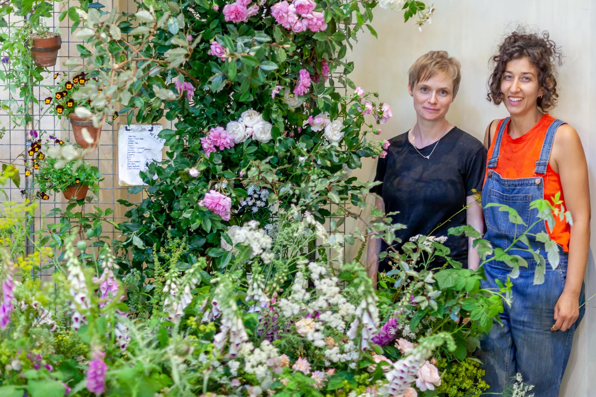 Wolves-Lane-Flower-Company-installation-British-Flowers-Week-2018-at-Garden-Museum-by-New-Covent-Garden-Market (6).jpg