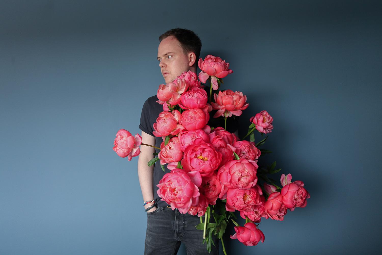 Graeme Corbett Bloom + Burn British Flowers Week 2019.jpg