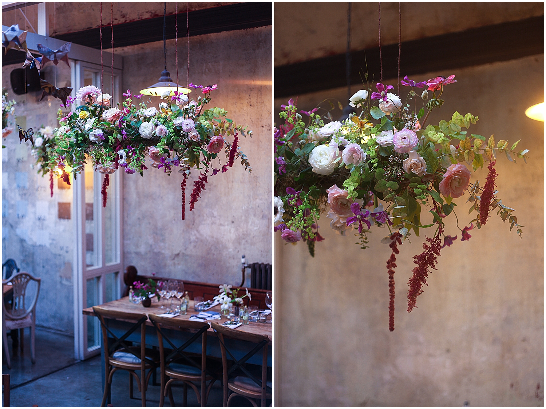 Graeme Corbett Bloom + Burn British Flowers Week 2019 Hanging Installation 1.jpg