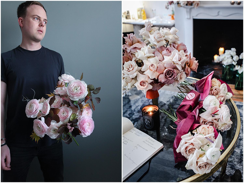 Graeme Corbett Bloom + Burn British Flowers Week 2019 Rose and Ranunculus Designs.jpg