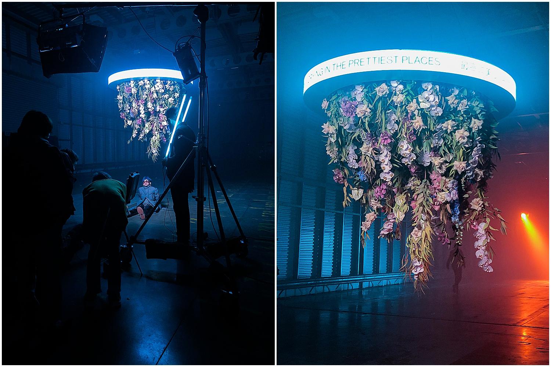 Graeme Corbett Bloom + Burn British Flowers Week 2019 Hanging Installation.jpg