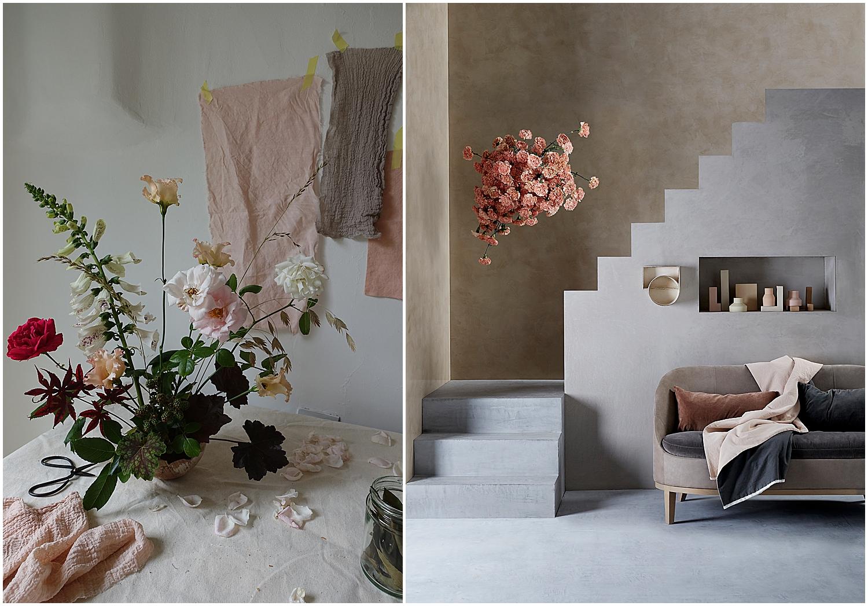 British Flowers Week 2019 Terri Chandler & Katie Smyth from Worm 3.jpg
