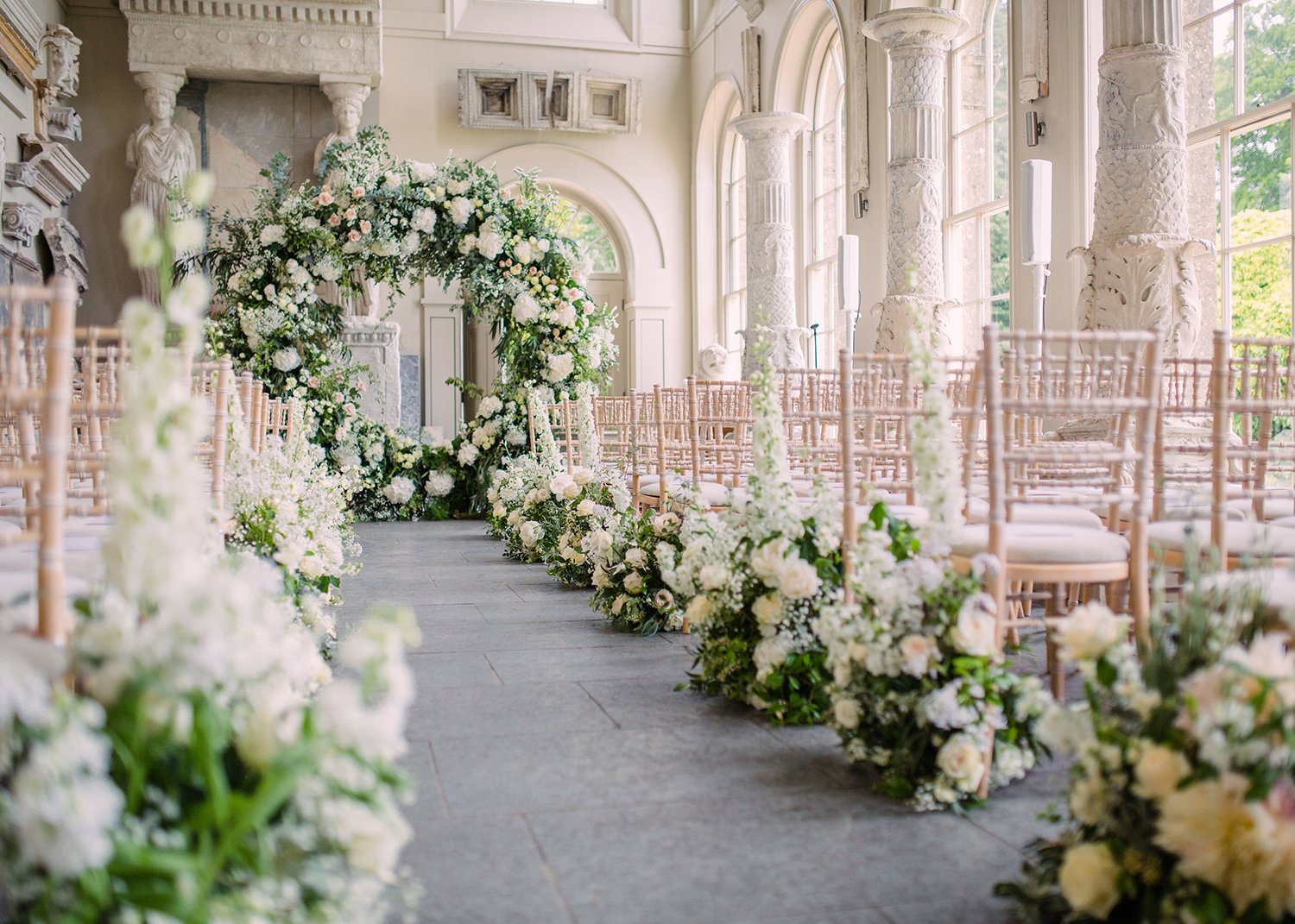 All of Love London British Flowers Week 2019 Amy O Boyle Photography.jpg