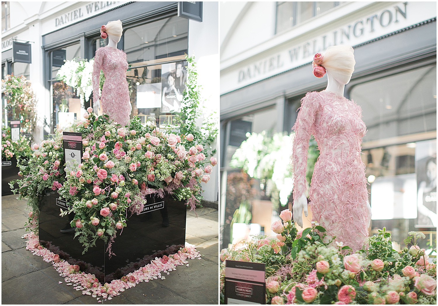 British Flowers Week 2019 All for Love London.jpg