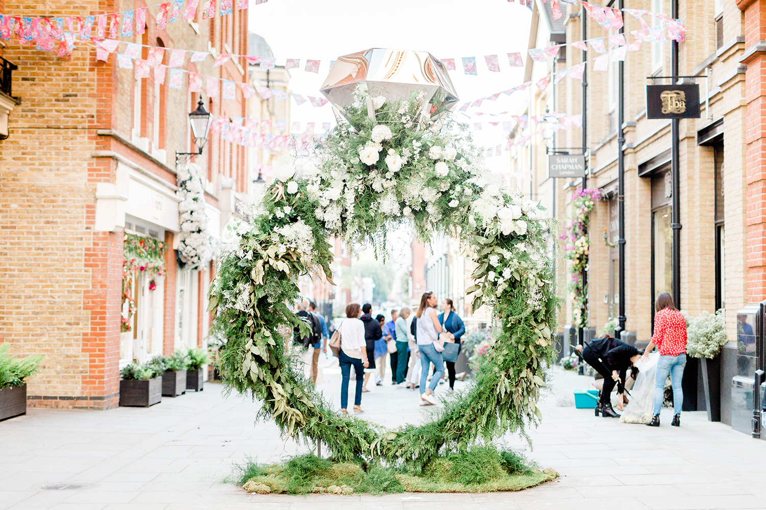 All For Love British Flowers Week 2019 Heledd Roberts Photography.jpg