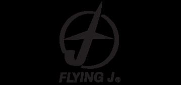 flyingJ.png