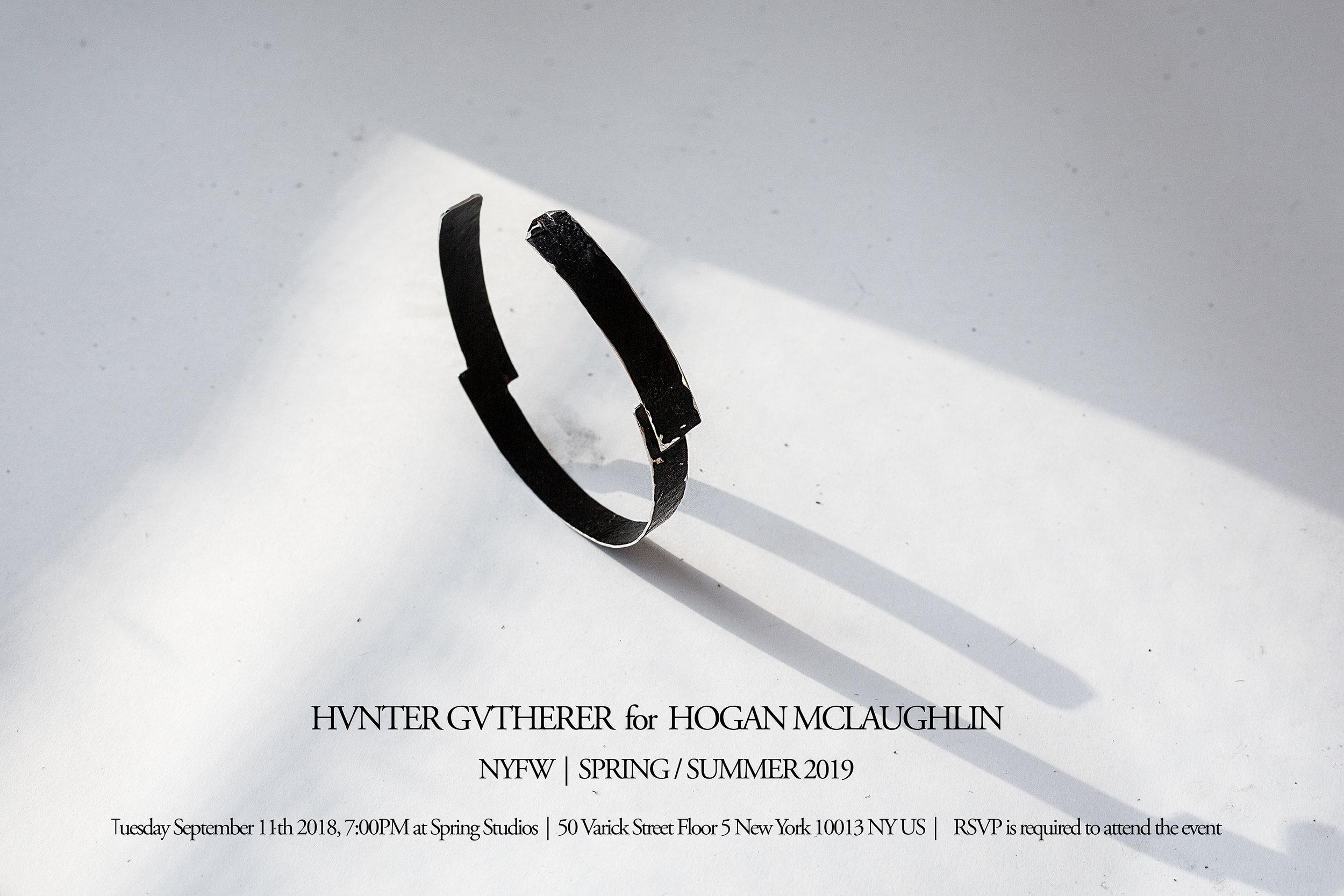 HVGV4HM-NYFW-FLYER.jpg