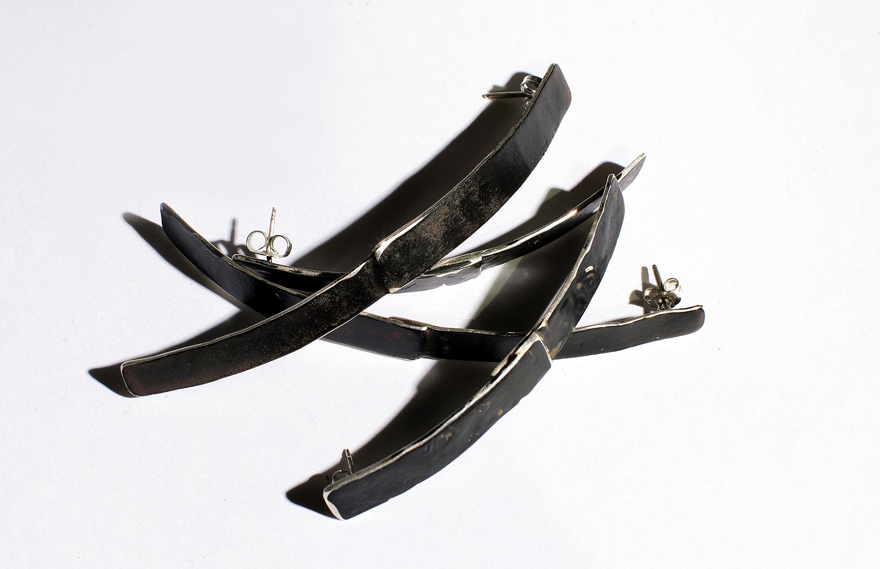IronAge-Earrings-HVGV-FotobyMateo.jpg
