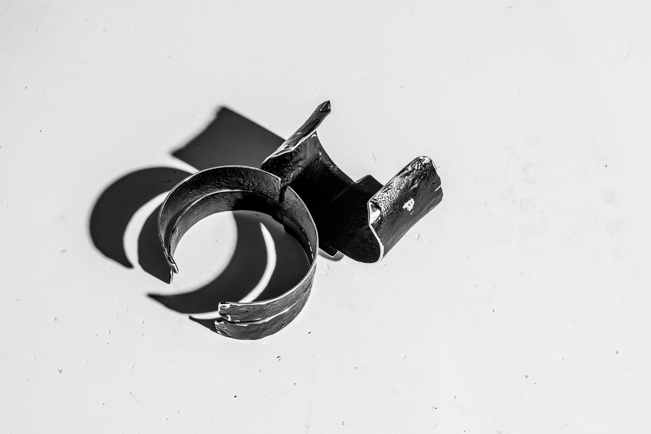 IronAge-Bracelets-HVGV-FotobyMateo.jpg