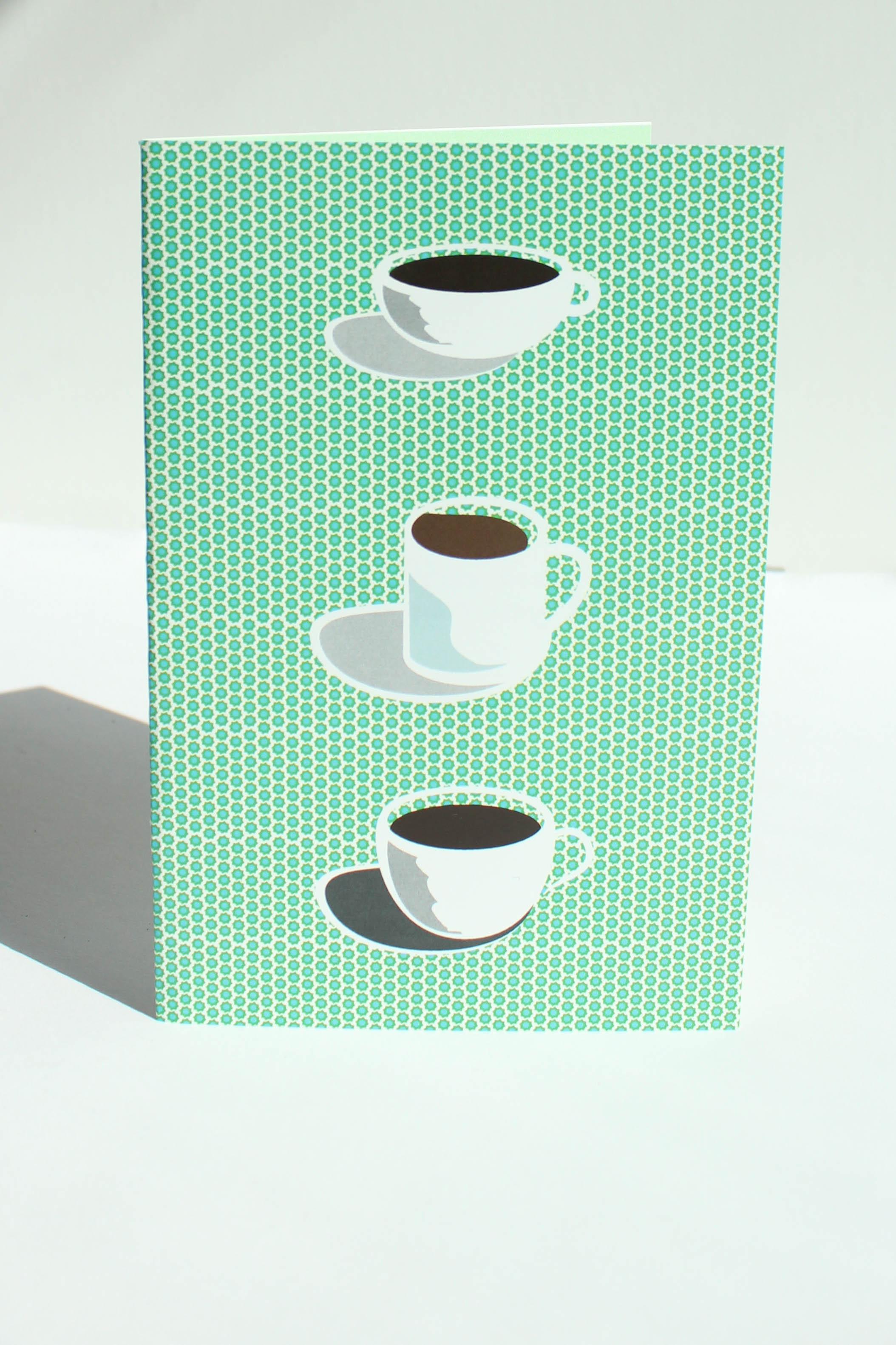 Coffee A.jpg