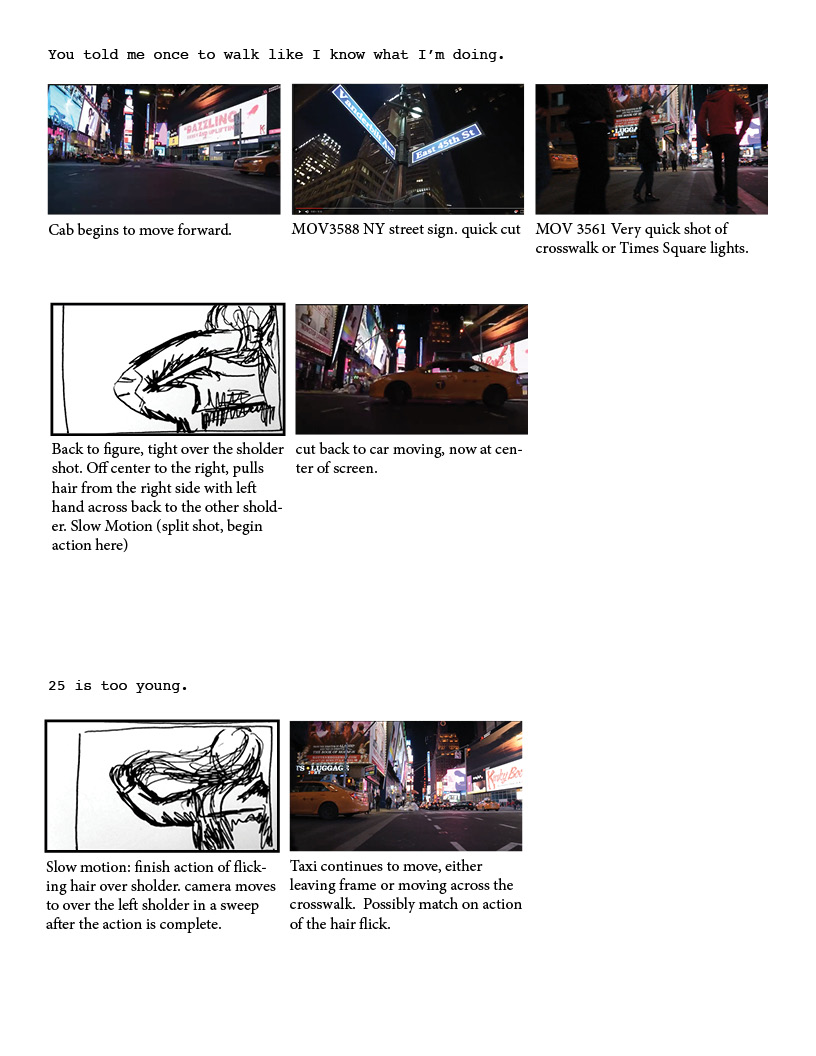 DKNY_NYC16_Shotlist2.jpg