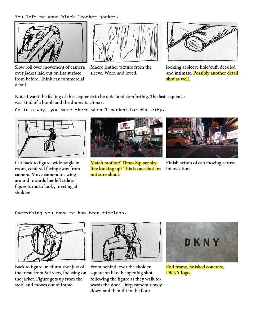DKNY_NYC16_Shotlist3.jpg