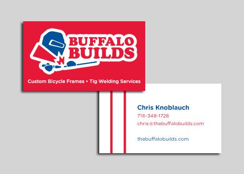 Bflo_Builds_Cards_4web.jpg