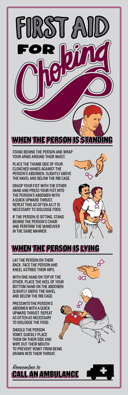 Tippler_Choking_Poster.jpg