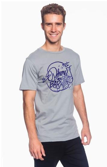 Cor_Boheme_Shirt_gv2.jpg