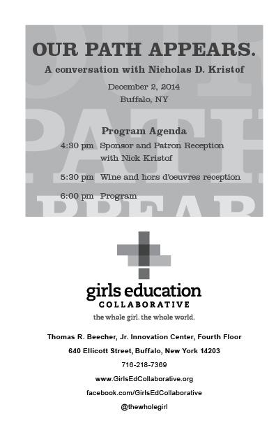 JMoffitt_Girls_Ed_Program_6_7.jpg