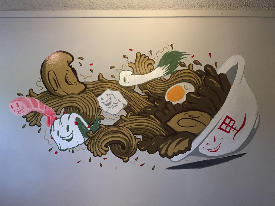 Mural_Final.jpg