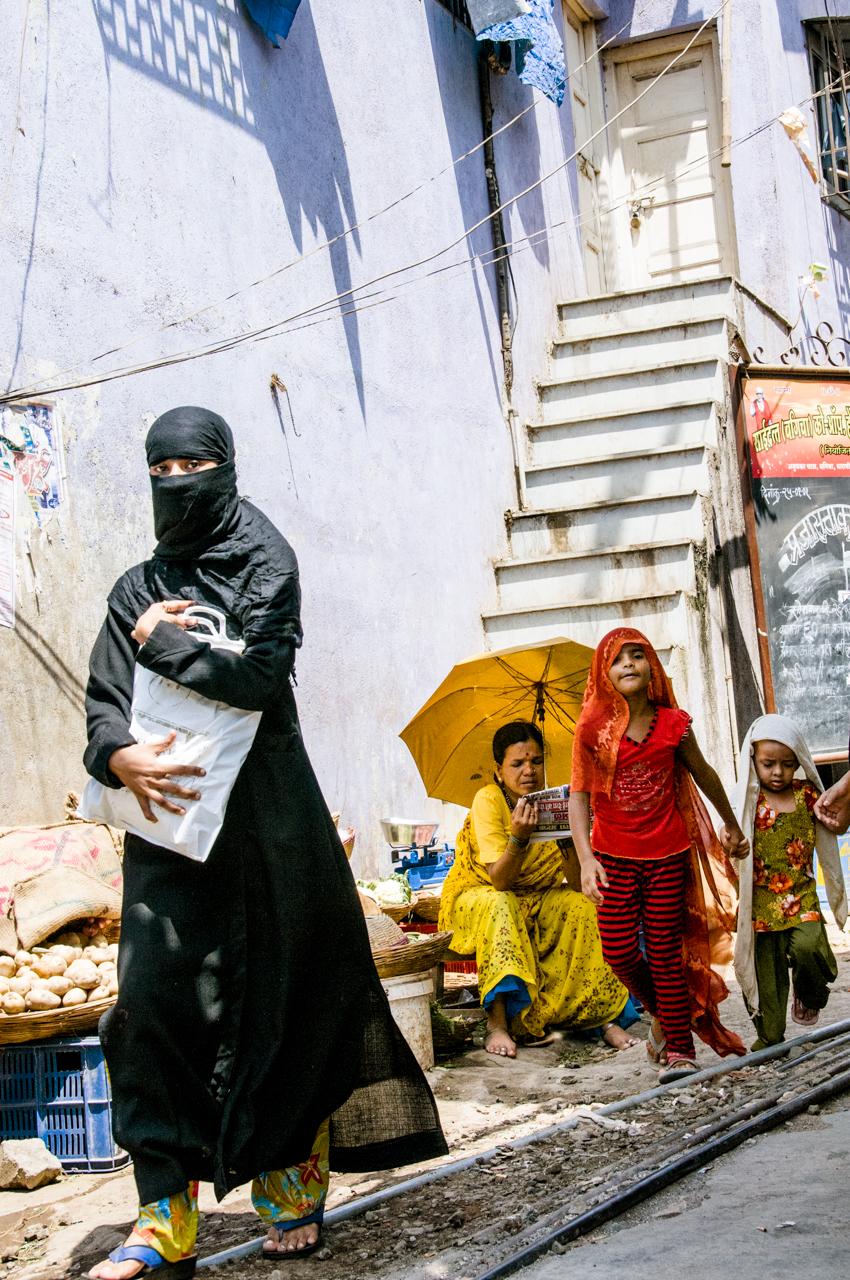 india-2013-010.jpg