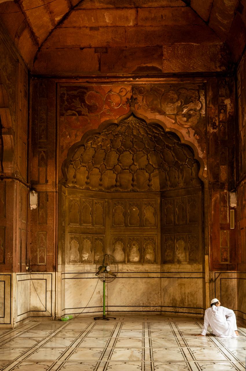 india2013-0019.jpg