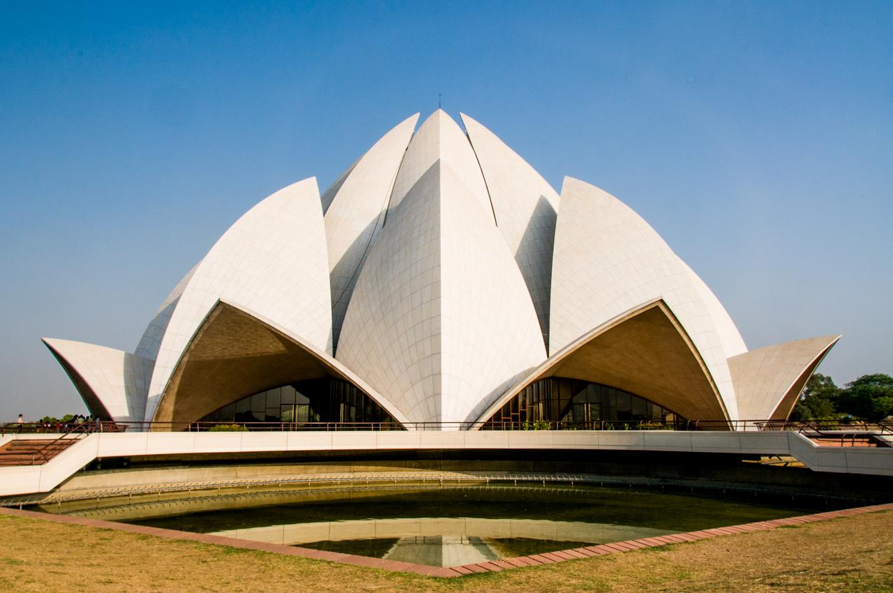 india2013-0020.jpg