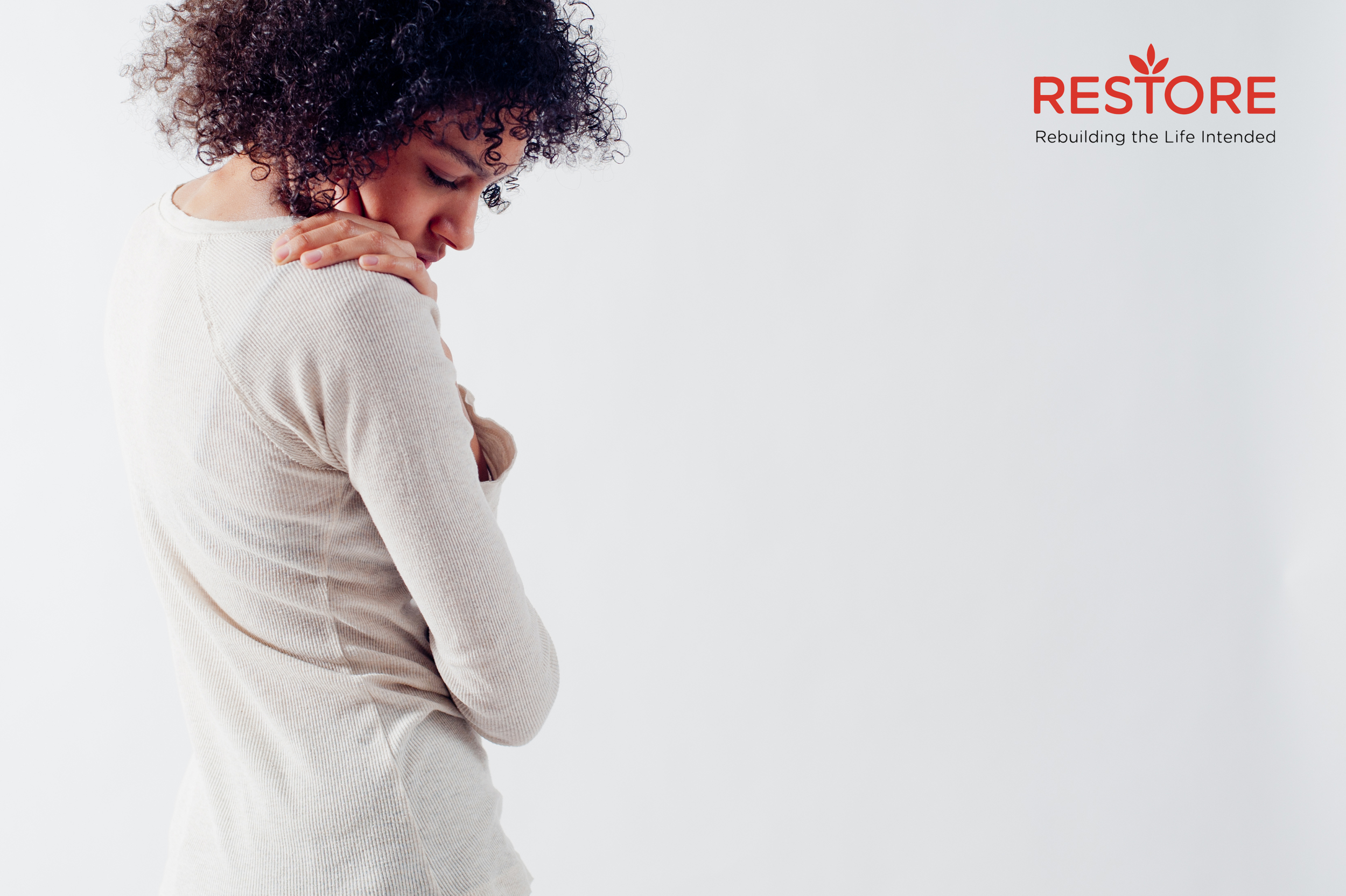 During a cold November,I set out to produce a series of images for Restore NYC, who seek to tackle an invisible epidemic: modern day slavery in the form of sex trafficking. Women abused in this manner are used as services, making them nonpersons in a world that turns a blind eye to their humanity.  The images feature actors commissioned implicitly to visualize the issue, the hope, and the work of restoring freedom, safety, and a future for survivors.  Restore NYC is a nonprofit dedicated to supporting foreign-born women of sex trafficking and rebuilding their identities by providing long-term, holistic aftercare services.   www.restorenyc.org