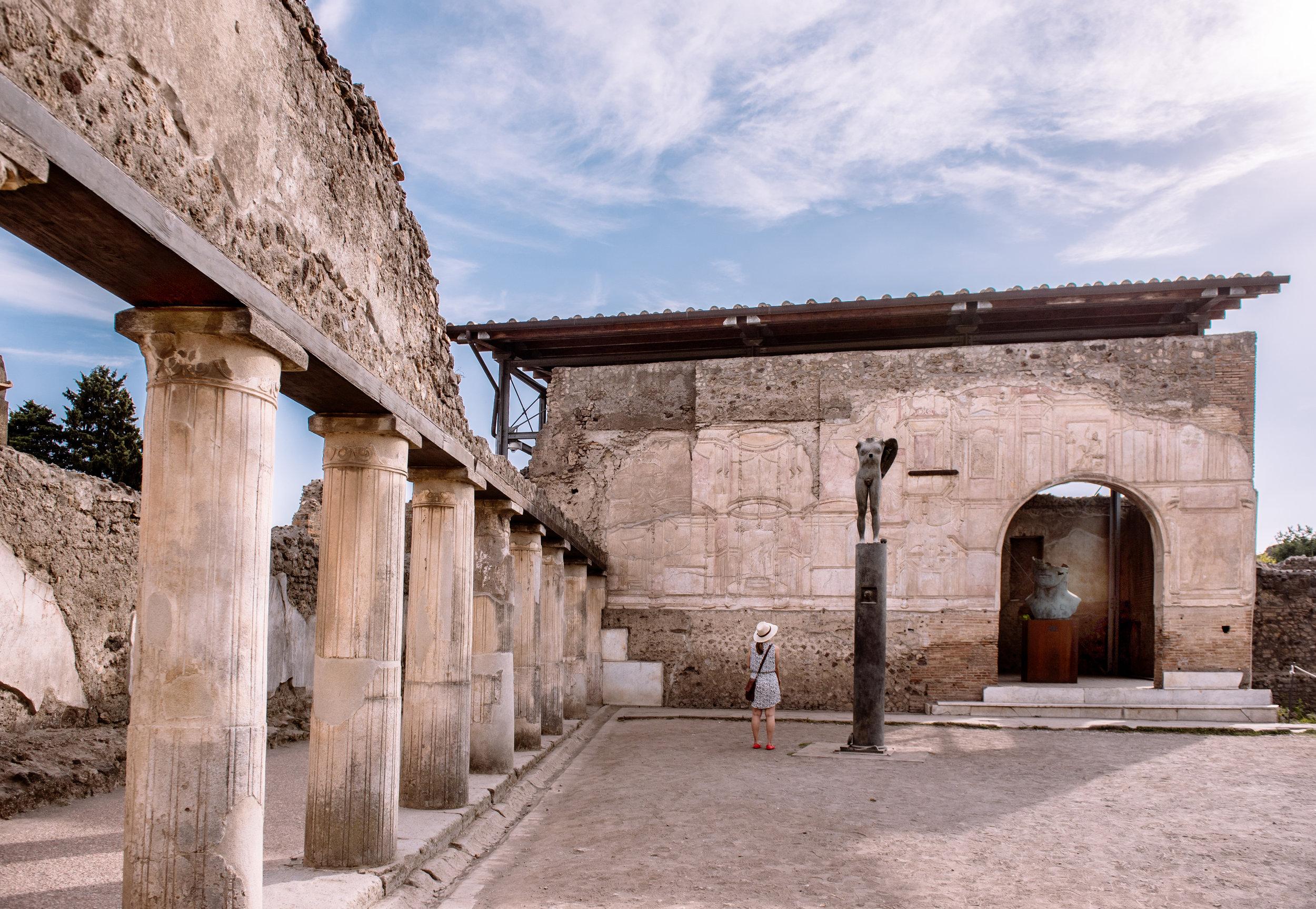 Albert Cheung-Pompeii.jpg