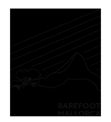 barefoot-mallorca-logo-black.png